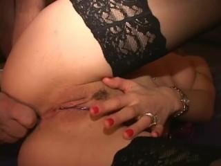 Old Japanese Women Strip Asian Mature Strip Porn Videos