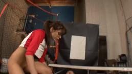 Franceska, jaimes - Tube pornstars