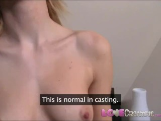 Www Massge Sex Com Massage Fucking Fuck Videos & Movies on Free Porn Tubes