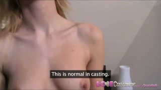 Old hard blonde year amateur innocent fucked in creampie love interview shaved deepthroat