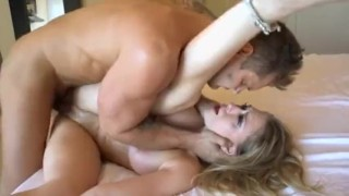 RealHD.net - The best HD porn site - Kagney Karter