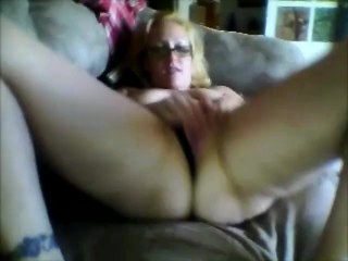 Watch Posing Porn Video Teen Sex Tube School Girls Posing Nude