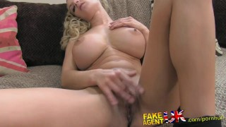 nude hot sexy lesbians