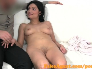 Drunk Anal Porn Videos Anal Sex Sleep Passed out Drunk