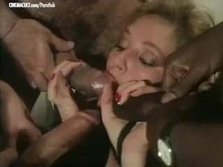 Video Amateur Sexe Beurette Videos de beurettes Beurette en videos x gratuites (blog)
