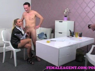Free Pussy Licking Porn ApeTube Licking Pussy Porn Videos