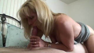 Screen Capture of Video Titled: Fucking A New Fan With A Nice Thick Cock