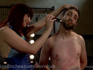 Cosplay Strip Porn Videos Teen Strips Off Costume