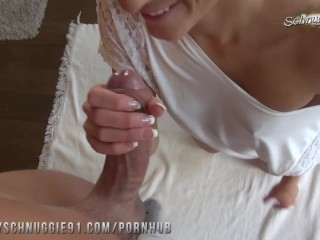 Granny I like to fuck 15 M Real Horny Granny just want to Fuck m - Watch Real horny <b>granny</b> just want to <b>fuck</b> on Pornhub.com, the best hardcore porn site. Pornhub is home to the widest selection of free Blowjob sex videos full of the hottest pornstars. If you're craving mature XXX movies you'll find them here. <strong>Granny I like to fuck 15 M</strong> <b>Granny</b> I <b>like To fuck</b> 11. 6 min1.5M views -. Interracial gilf porn. 3 min2.8M views <br>-. mom and son anal. 27 min7.2M views -. wild <b>fuck</b> fest. 6 min479.4k views -.