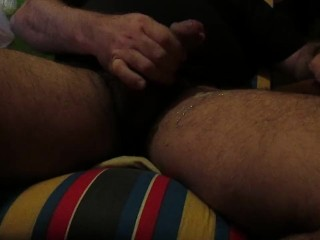 Free Casual Sex Finder Fuck Buddy Hook Up and Casual Sex Finder hook Up Fuck Buddies