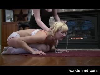 Beautiful Cripled Girls Fucking Midget Tube Pleasure