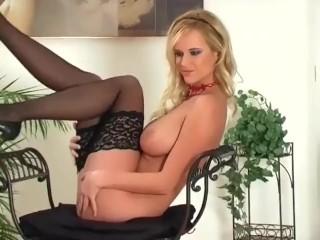Mom Porn: Top Videos: 1 Best Porn Ass Mom