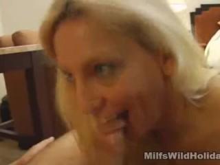 Nikki Nova Lesbian Sex Nikki Nova Lesbian Porn Videos