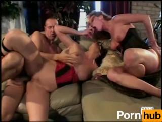 Ass Jacked #9, Scene 4