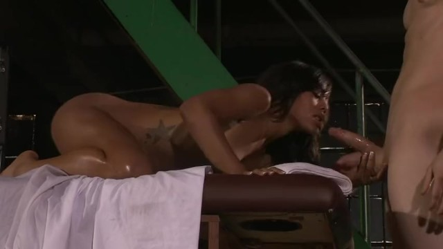 Nude photos of ron jeremy First porn shoot - guy cums 3 times jeremy austin leilani lee anne