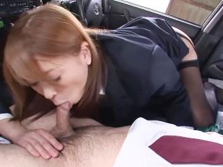 Leery Women Mature Women Sex Pictures Mature Porn Dubai Pictures