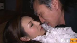 Hataraki Woman Kanno Shosetsu no Zairyo ni Sareta Onna Henshusha - Scene 2