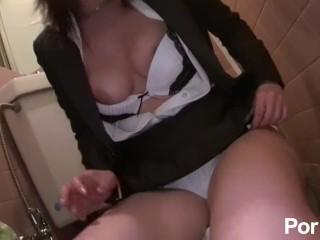 Big Ass Big Anal Beads Anal Beads Porn Videos