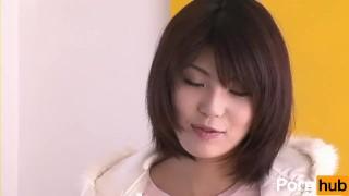 Jyonetsu Tairiku File 012 - Scene 2