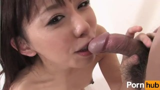 Tairiku  jyonetsu scene file teasing view