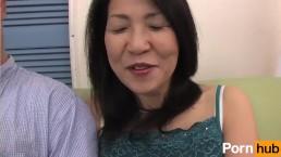 Kareshi to Kanojo no Manko Ate Quiz VOL 1 Zenpen - Scene 1