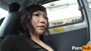 Kairaku Karano Abureta Vol 2 - Scene 1