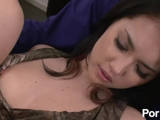 Videos: Real Women & Physicians on HSDD Right To Desire Women Producing Sex Vids