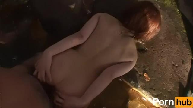 【無修正】九州にある貸切混浴露天風呂で5人の美女たちと10P乱交!ちあき さえ ミナミ ひびき ゆう