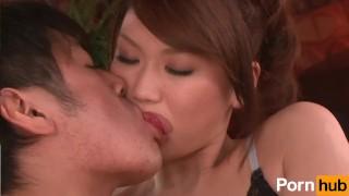 Saigo no Onegai - Scene 2