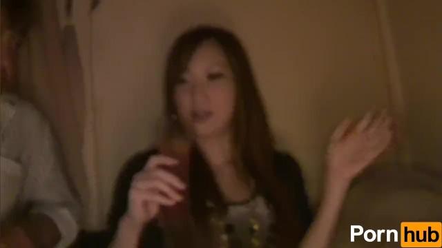 美しい顔立ちのキャバ嬢にお酒を飲ませて、酔った所を目隠しして無防備な身体を弄ぶ!!