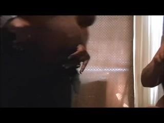 Movies Of Necked Girls Having Sex Porn Videos Girls Having Sex In Movies