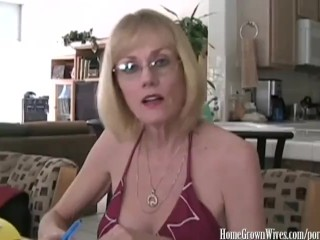Milf 54883 videos Tasty Blacks. Free Ebony Black Sex Tube Fat Ass White Milf