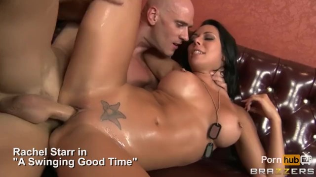 Xxx king kong toons Pornhubtv rachel starr in bed with coco and kong 2014 avn