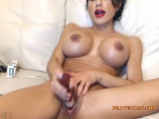 Virgin Influ Clips Porn First Time Painful Anal Crying Virgin