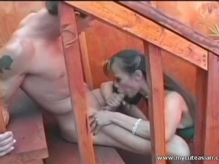Two Hot Latin American Sex Scenes, Free Porn 91: Naked Black Girls Of Latin America