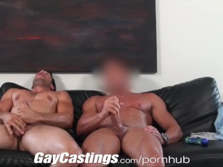 Sunny Leone Sex With Her Boyfriend sunny leone with her bf fucked vedio Free HD Porn and SEX