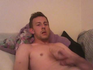 Hot Babe Porn Videos Hotbabe