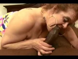 Know That Girl Creampie Porn Videos I Know That Girl Creampie