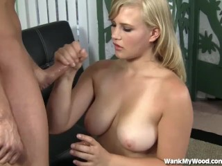Sex Mature In The Car Car 70112 videos iWank TV