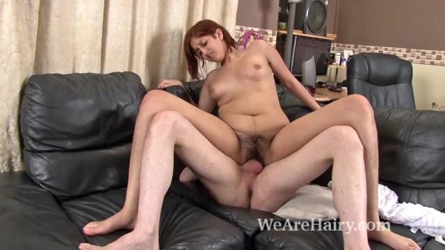 Jasmine hardcore videos Jasmine zs hairy pussy porn video