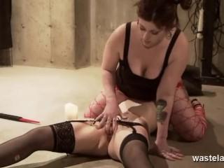 lichelle marie : pornstars like it big Pornstars Like It Big A Wet Surprise