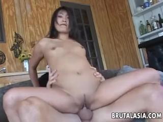 Small Tits Free Fucking Videos Free Small Breast Porn