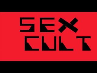 Semi midget Girl Getting Fucked Midget SexTube