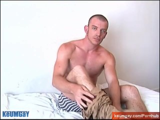 Porn videos free download and watch online in good quality Porn Video Free Watch