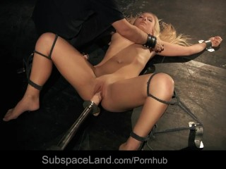 Real Amateur videos Amateur Homemade Adult Video Clips Free
