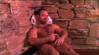 Erotic Spotlight Series 3 Homemade doggy