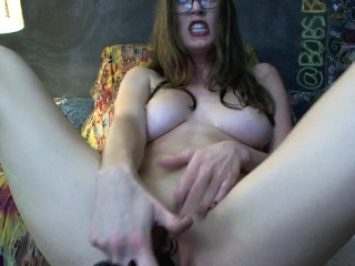 Free Porn, Sex, Tube Videos, XXX Pics, Pussy in Porno Movies Free Home Sex Pictures