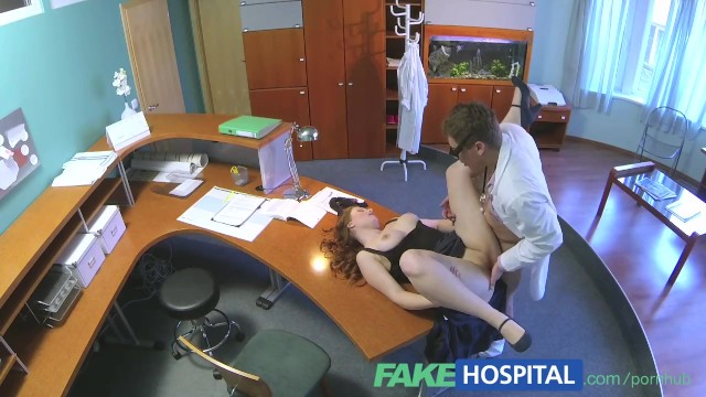 Foundationa and adult health nursing text online Fakehospital doctors compulasory health check makes busty temporary hospita