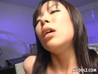 Laura Bach Porn Videos Videos Porno De Laura Bach