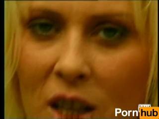 Videos Nues Video Gratuit Porno Hard
